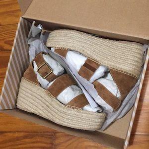 0daa112e51e Soludos Shoes - Soludos Palma Platform Sandals